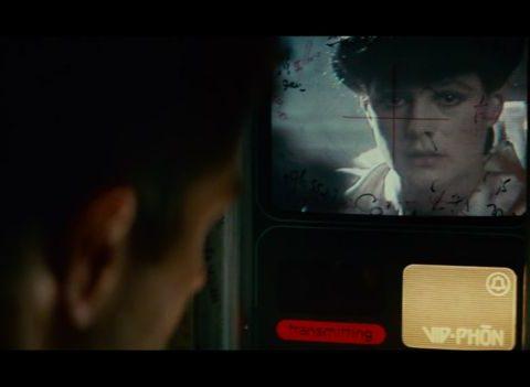 Veja sete previsões para 2019 que o filme Blade Runner acertou, errou ou se antecipou