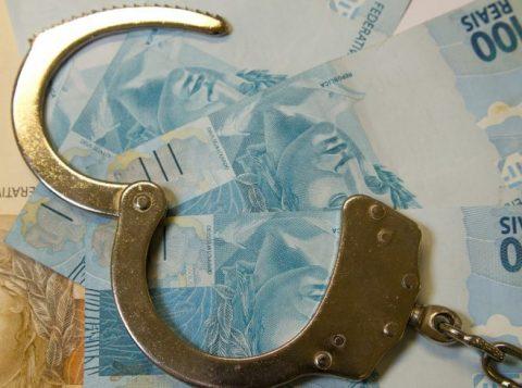 Ex-presidente da Braskem é preso sob acusação de corrupção nos Estados Unidos