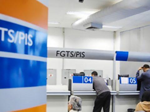 Ministério Público extingue multa adicional de 10% do FGTS que ia para União