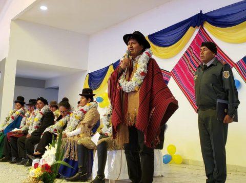 Saiba o que pode acontecer na Bolívia a partir da renúncia de Evo Morales