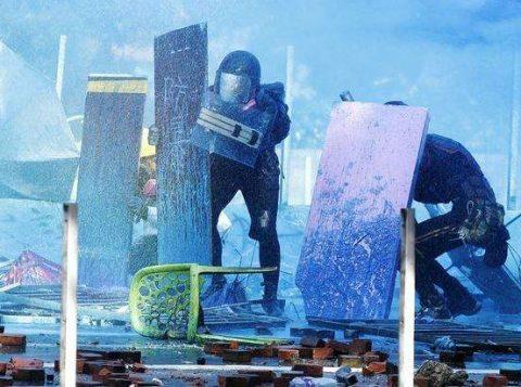 Protestos em Hong Kong: Saiba o que está acontecendo lá