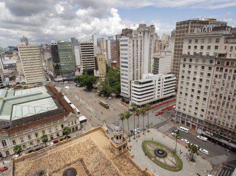 Prefeitura de Porto Alegre realiza operação para recuperar R$ 33,6 milhões