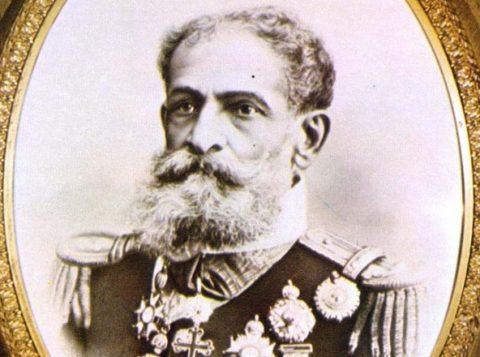 Entenda o que levou à Proclamação da República em 15 de novembro de 1889