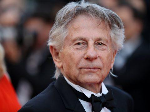 O cineasta Roman Polanski foi acusado por Valentine Monnier de tê-la estuprado em 1975