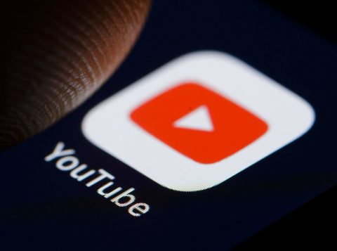 O YouTube assusta seus usuários com novos termos de compromisso
