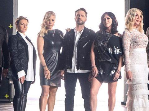Barrados no Baile: revival é cancelado após primeira temporada pela Fox