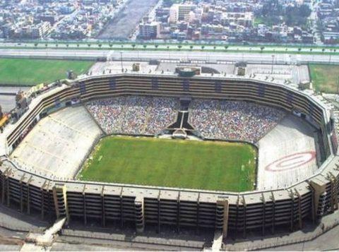 Flamengo e River: o que o torcedor precisa saber ao chegar em Lima para a final da Libertadores
