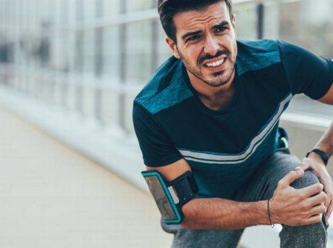 Saiba como evitar que exercícios prejudiquem os joelhos