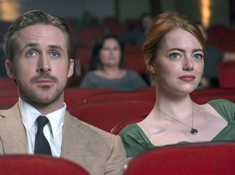 Tempos turbulentos embalam a nova era de ouro dos musicais no cinema