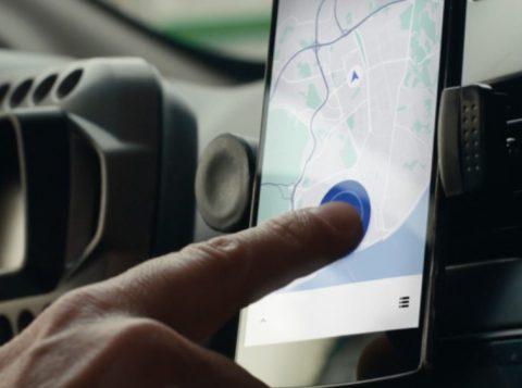 Sete coisas que podem fazer o usuário perder acesso ao aplicativo do Uber