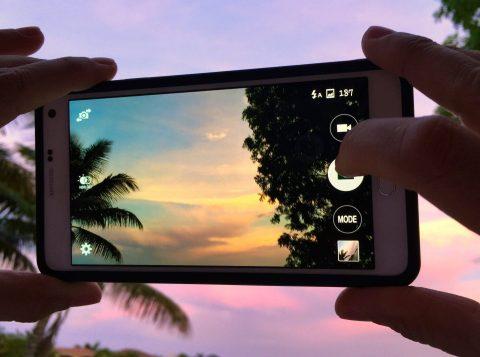Saiba como publicar fotos no Instagram com a melhor qualidade possível