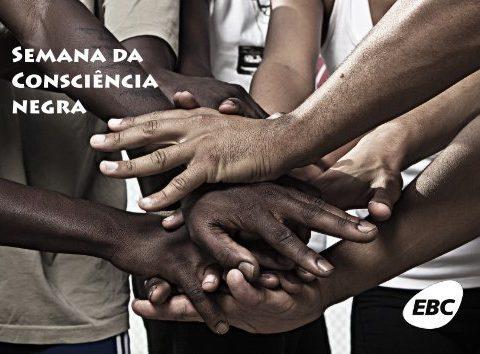 Começa nesta quinta-feira, em Porto Alegre, a Semana Municipal da Consciência Negra