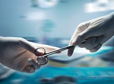 Homem que foi fazer uma circuncisão e saiu vasectomizado recebe mais de 2 milhões de dólares de indenização nos EUA