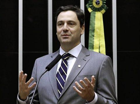 Saiba sobre o suposto dossiê que teria impedido um descendente da monarquia de ser candidato a vice-presidente do Brasil na chapa de Bolsonaro