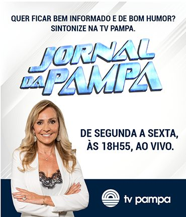 Jornal O Sul