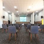 HOTEL Travel Inn Axten Caxias do Sul eventos